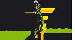 Tatler Jack Logo